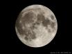 super-moon-14-nov-2016.jpg