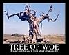 TreeOfWoe.jpg