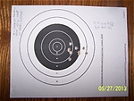 M-1_Carbine_27_MAY_2013.JPG