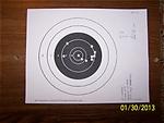 M-1_Carbine_30_Jan_2013.JPG