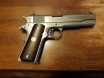 Colt_1911.jpg