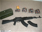 625777_01_ak_47_with_1100_rounds_640.jpg